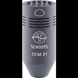 Schoeps CCM 21 U