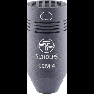 Schoeps Schoeps CCM 4 L