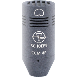 Schoeps CCM 4 P L