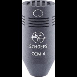Schoeps CCM 4 U