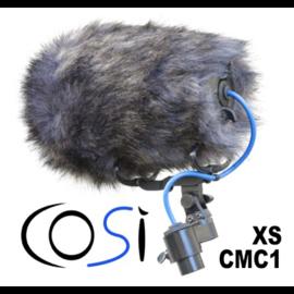 Cinela COSI-XS-CMC1U