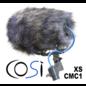 Cinela Cinela COSI-XS-CMC1U