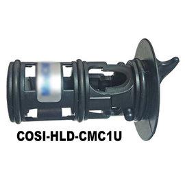 Cinela COSI-HLD-CMC1U