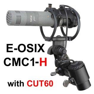 Cinela Cinela E-OSIX-CMC1-H