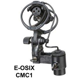 Cinela E-OSIX-CMC1-S