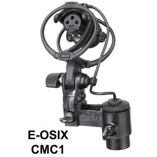 Cinela Cinela E-OSIX-CMC1-S