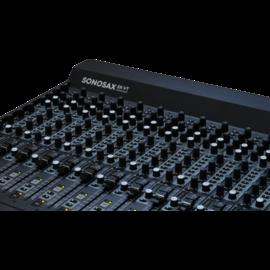 Sonosax SX-VT 32