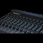 Sonosax Sonosax SX-VT 32