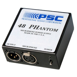 PSC FPSC0001