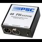 PSC PSC FPSC0001