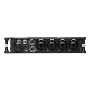 Sound Devices Sound Devices MixPre-10 II