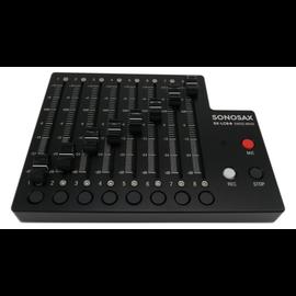 Sonosax SX-LC8+