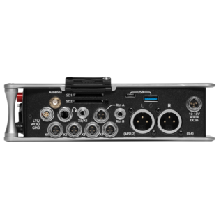 Sound Devices Sound Devices 888