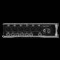 Sound Devices Sound Devices Scorpio