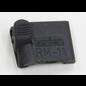 Sanken Sanken RM-11C