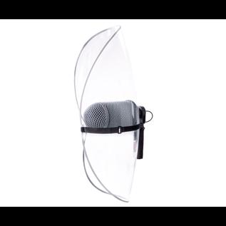 Schoeps Schoeps CCM 2 Parabol Kit