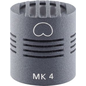 Schoeps Schoeps CMC6 MK4 Mono Set