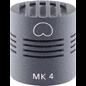 Schoeps Schoeps MK4 cardioid mono set