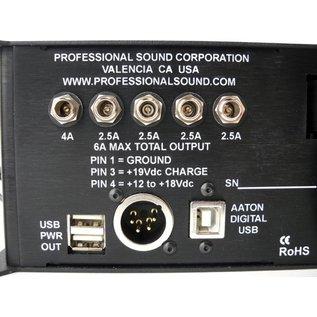 PSC PSC RF12PSBAI