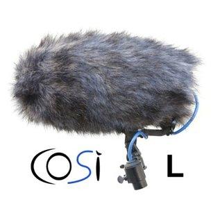 Cinela Cinela COSI-L-8060