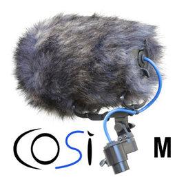 Cinela COSI-M-19
