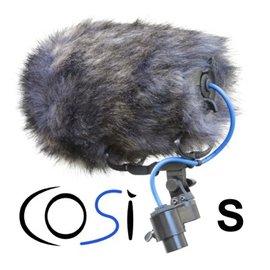 Cinela COSI-S-CCM