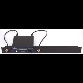 Lectrosonics RMPR400B-1