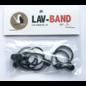 Kopicat Kopicat Lav-Band Black