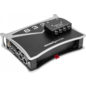 Sound Devices Sound Devices XL-AES