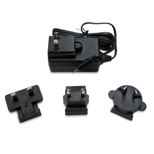 Sound Devices Sound Devices XL-WPTA4