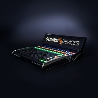 Sound Devices Sound Devices CL-16