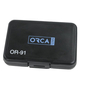 Orca Bags Orca Bags OR-91