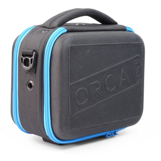Orca Bags Orca Bags OR-142