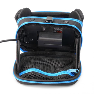 Orca Bags Orca Bags OR-140