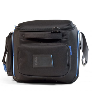 Orca Bags Orca Bags OR-13
