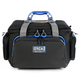 Orca Bags OR-5