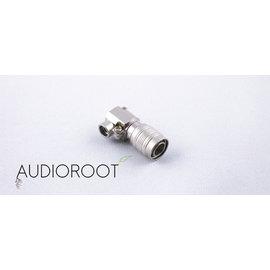 AudioRoot AR10ARA7+4+