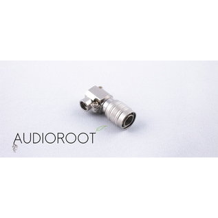 AudioRoot AudioRoot AR10ARA7+4+