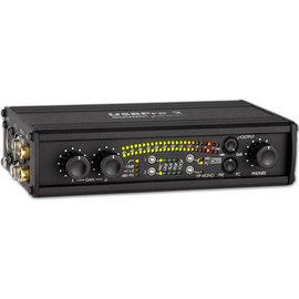 Sound Devices USB-Pre 2