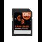 Sound Devices Sound Devices SAM-128SD