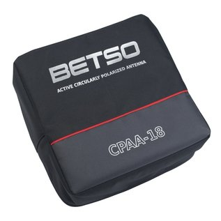 Betso Betso Pouch for CPAA-18