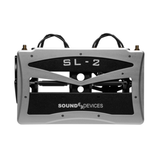 Sound Devices Sound Devices SL-2
