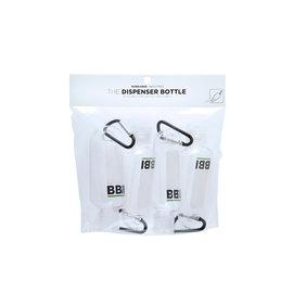 Bubblebee BBI-DBC-4