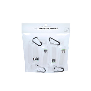 Bubblebee Bubblebee BBI-DBC-4