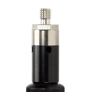 Ambient Ambient QP565-SCM