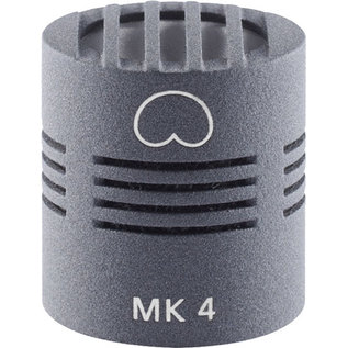 Schoeps Schoeps CMC 1 L + MK 4