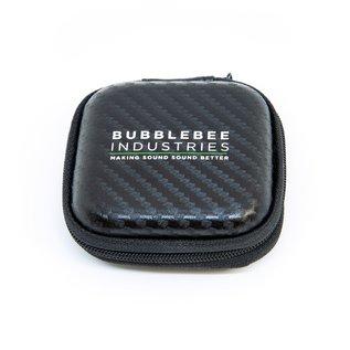 Bubblebee Bubblebee BBI-SK2-ML