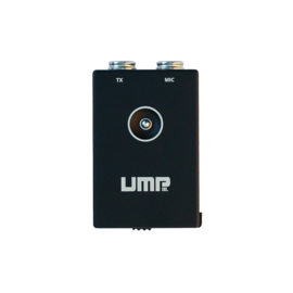 Ambient UMP-III