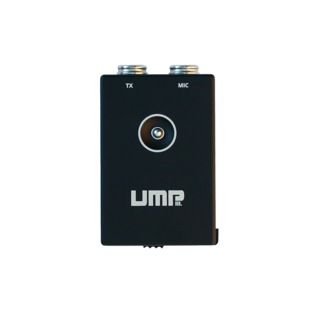 Ambient Ambient UMP-III