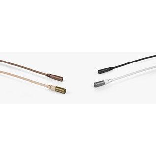 DPA DPA 6060 / 6061 series